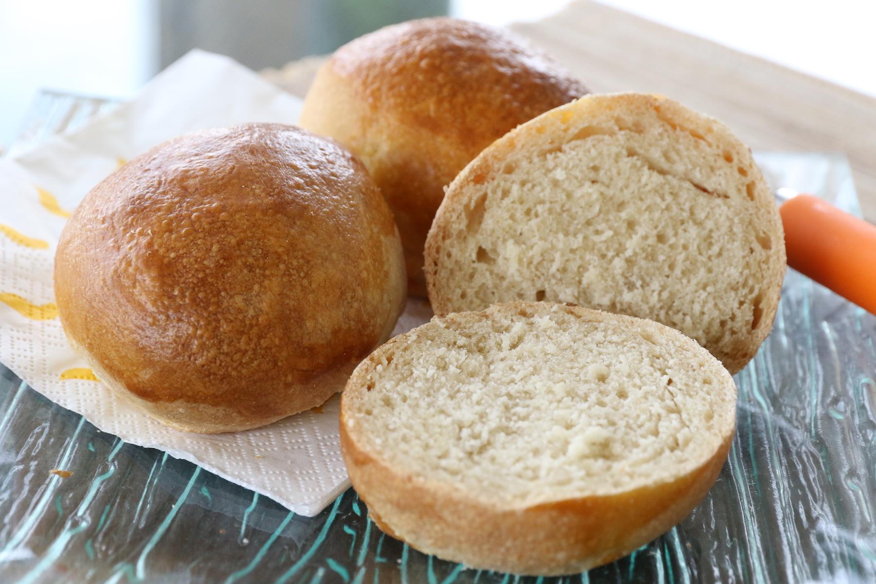 Petit pain babeurre redimentionne e