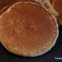 Blinis sans gluten8220 copie