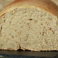 Pain de mie froment levain5461 copie