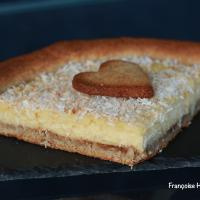 Tarte citron coco0452 copie
